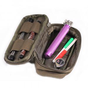 JAG Hook Sharpenning Kit