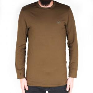 KORDA Thermal Long Sleeve Shirts