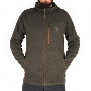 Kore Polar Fleece Jacke