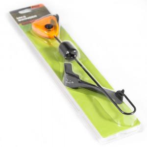 FOX MK3 Swinger Orange