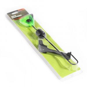 FOX MK3 Swinger Vert