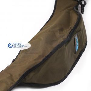 AQUAPRODUCTS Full rod sleeve 12' 2