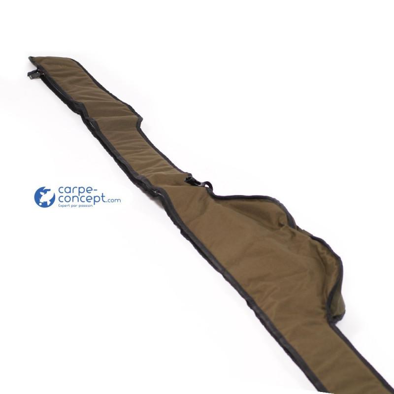 AQUAPRODUCTS Full rod sleeve 12'