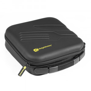 RIDGE MONKEY GorillaBox Toaster case STD 4