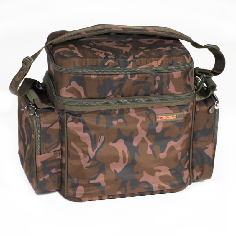 FOX Camolite 2 Man Cooler bag