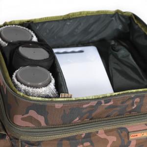 FOX Camolite 2 Man Cooler bag 2