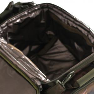 FOX Camolite 2 Man Cooler bag 4