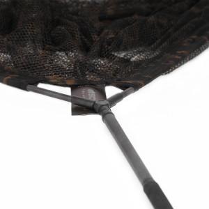 NASH Black OPS Landing net 42' 4
