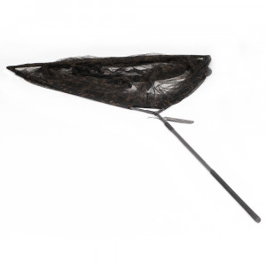 NASH Scope Landing net 42' 2
