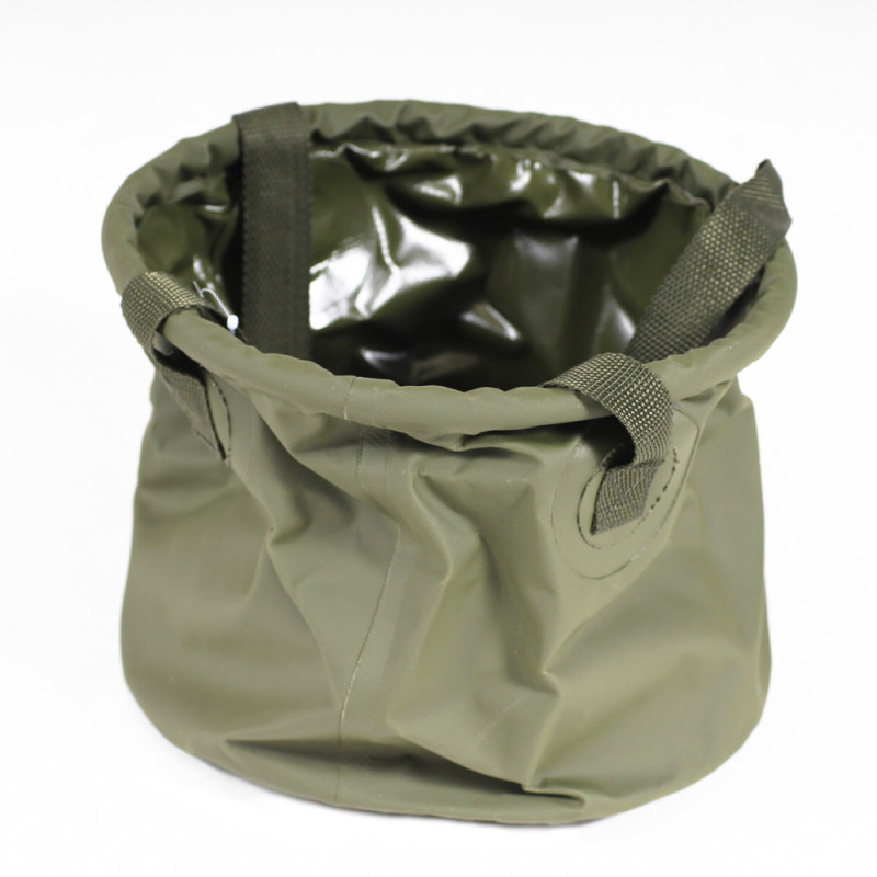NGT Collapsible Water Bucket