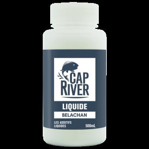 CAP RIVER Liquide Belachan 500ml 1
