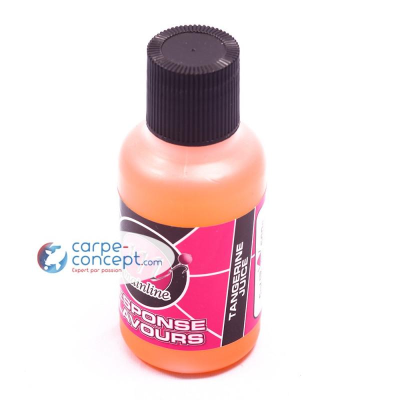 MAINLINE Arome Response Tangerine