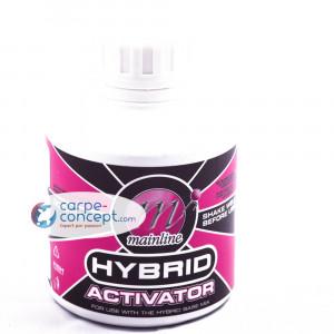 MAINLINE Activator Hybrid