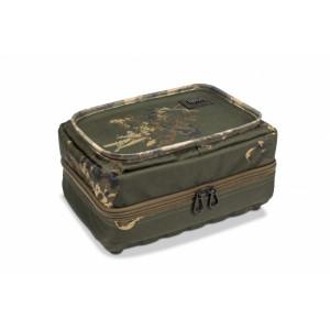 NASH Subterfuge Work Box 1