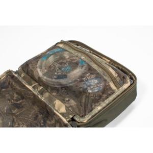 NASH Subterfuge Work Box 2