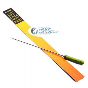 ESP Aiguille Stick
