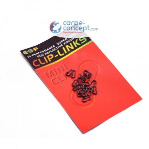 ESP Mini Clip x20