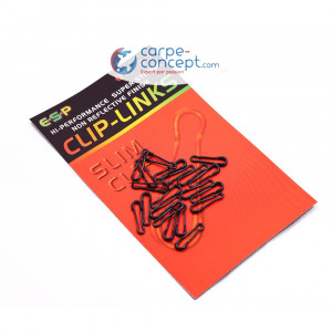 ESP Slim Clip x20