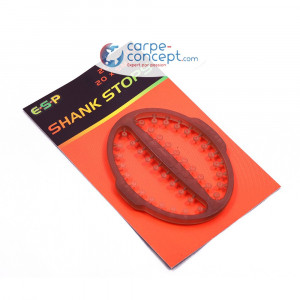 ESP Shank stops mini & small 1
