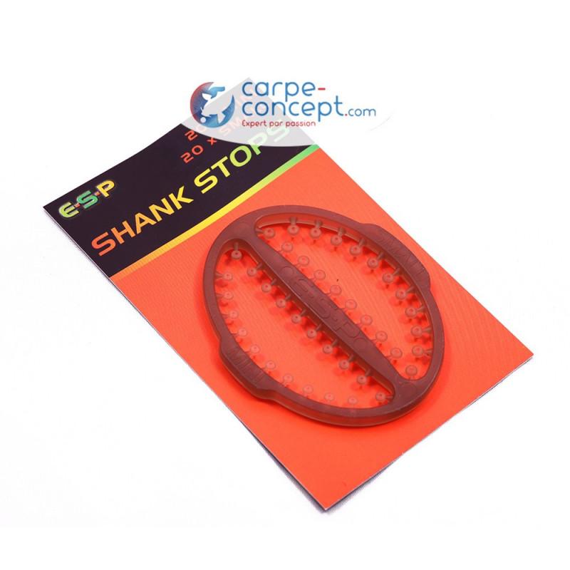ESP Shank stops mini & small