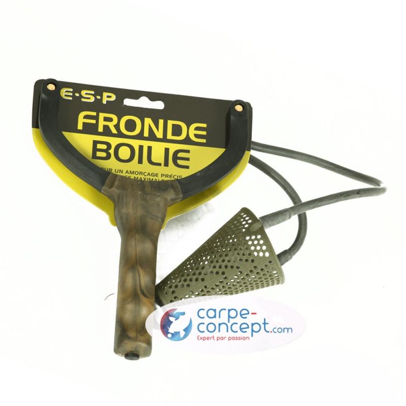 ESP Fronde Boilie pult