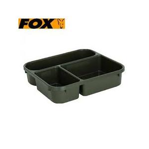 FOX Cuvette Tray 17l 1