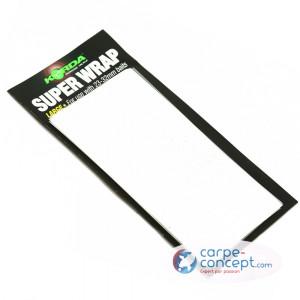 KORDA Protection à âppats Superwrap 32mm 1