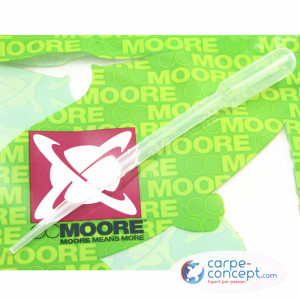 CC MOORE pipette 7.5ml