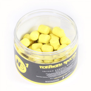 CC MOORE Wafters NS1 Yellow 2