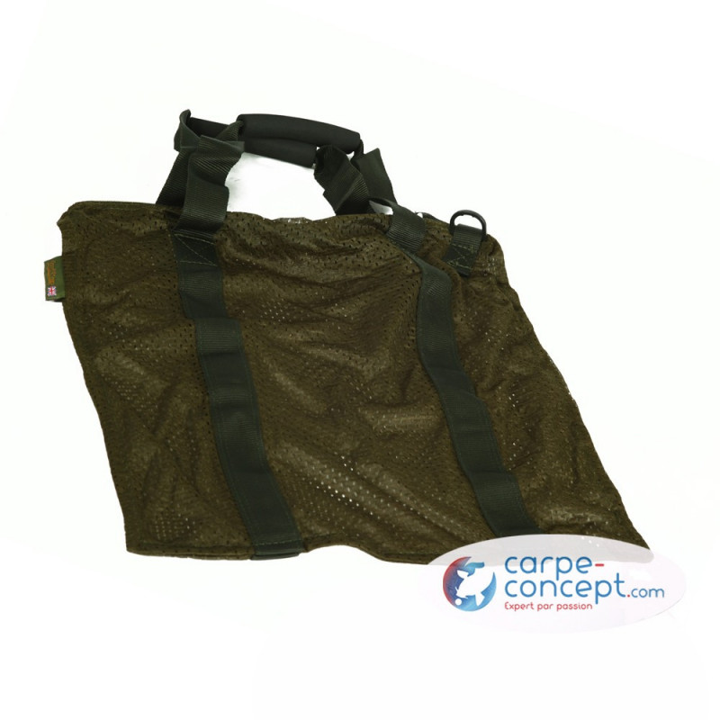 TRAKKER Air dry bag large