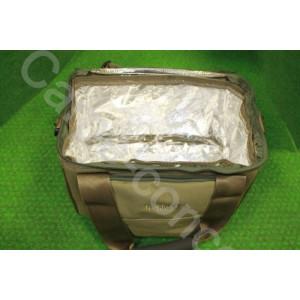 TRAKKER NXG Chilla bag 2