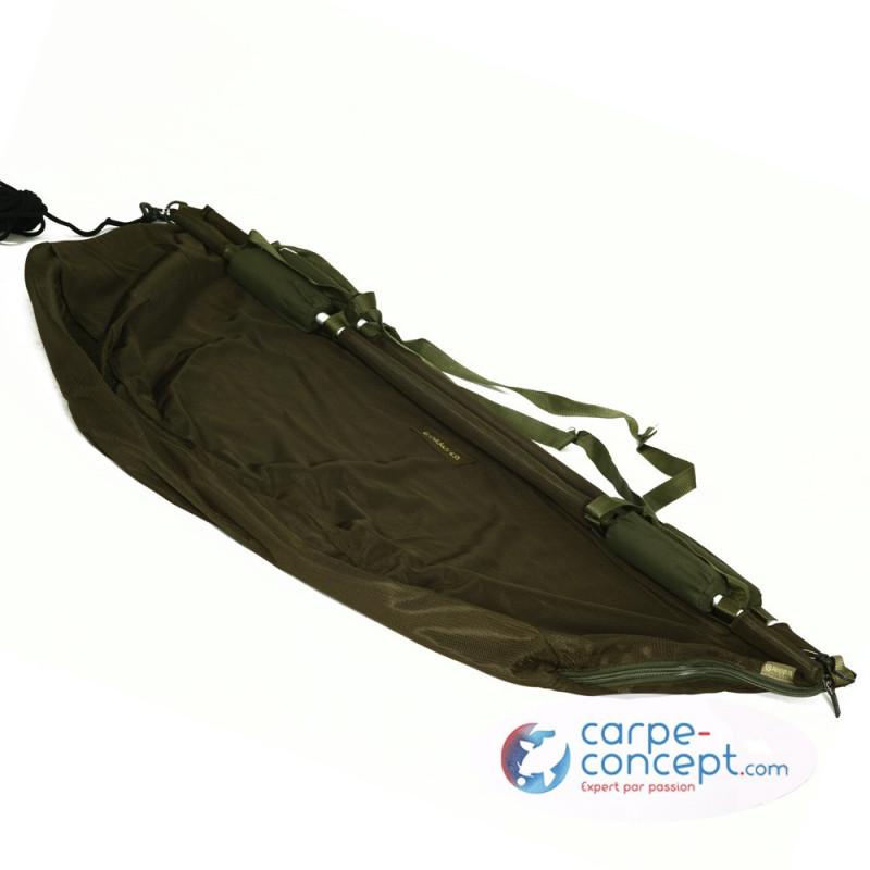 TRAKKER Sanctuary V2 Retention sling