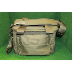 TRAKKER NXG Chilla bag large 3