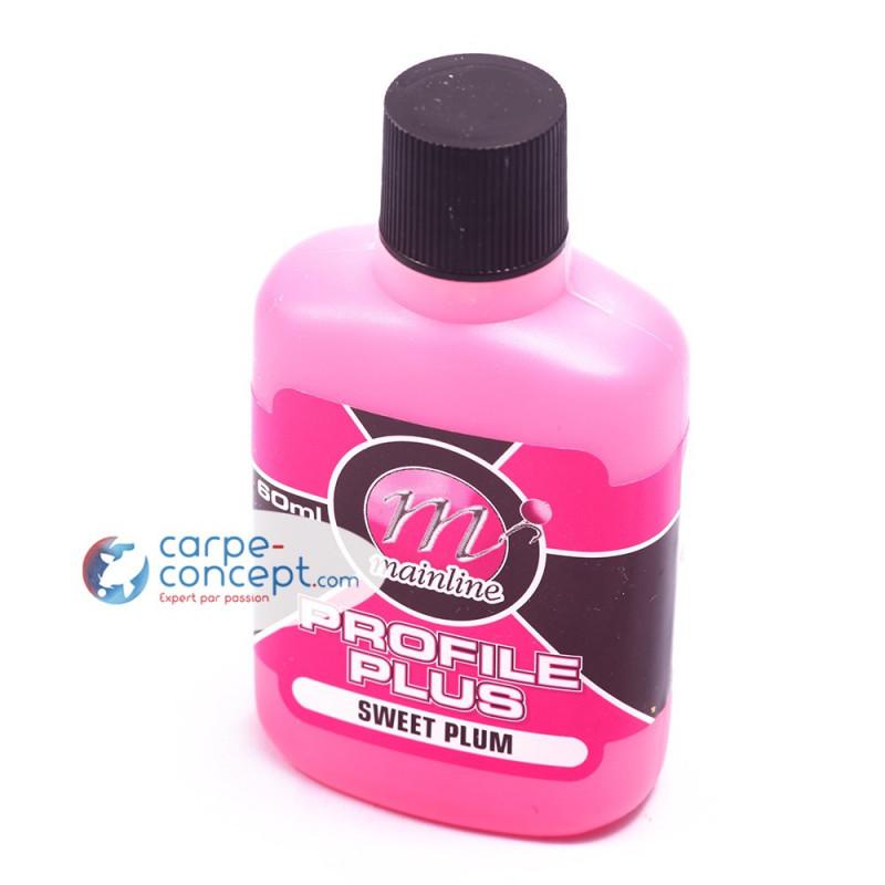 MAINLINE Arome Profile Plus Sweet Plum
