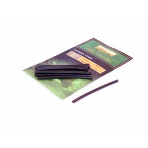 PB PRODUCTS Shrink tube Silt 1.6mm 1