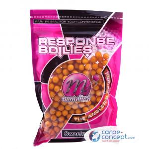 MAINLINE Bouillette Response Sweet corn 10mm  1