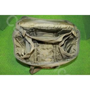 TRAKKER NXG Cookware bag 2