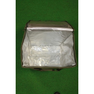 TRAKKER NXG Cool bag XL 2