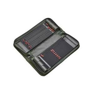 TRAKKER NXG Stiff rig pouch 2