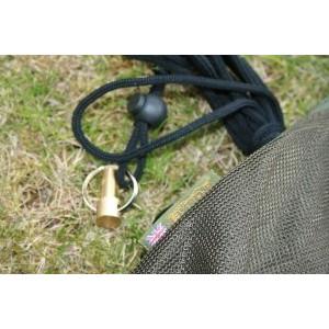 TRAKKER Sanctuary V2 Retention sling 2
