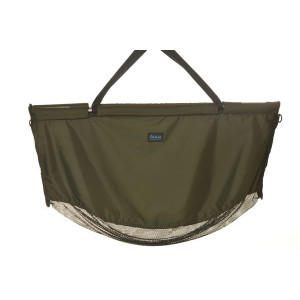 AQUAPRODUCTS Buoyant Weigh Sling 2
