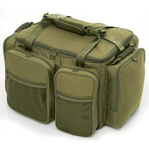 TRAKKER NXG Compact barrow bag 2