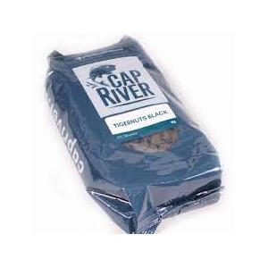 CAP RIVER Black Tiger 1kg 1