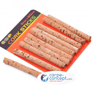 ESP Cork Stick 6mm 1