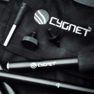 CYGNET Prodding Stick V2 3