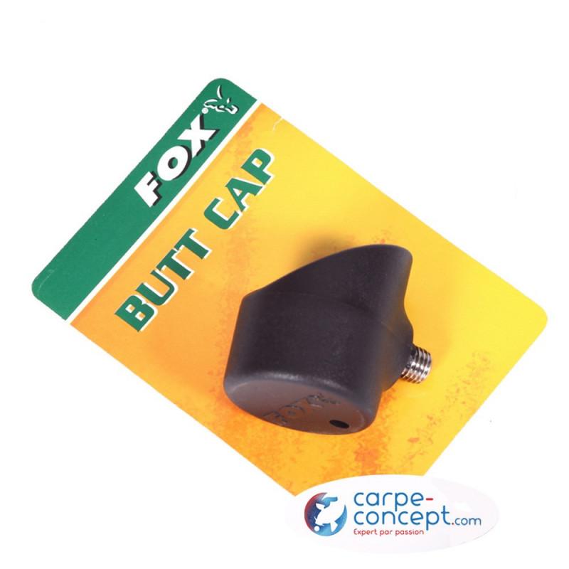 FOX butt cap
