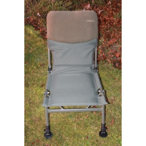 TRAKKER RLX Nano chair 5