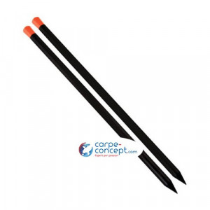 FOX Marker sticks 2