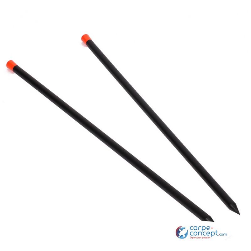 FOX Marker sticks