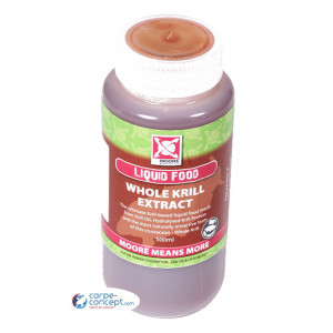 CC MOORE Whole Krill Extract 500ml 1